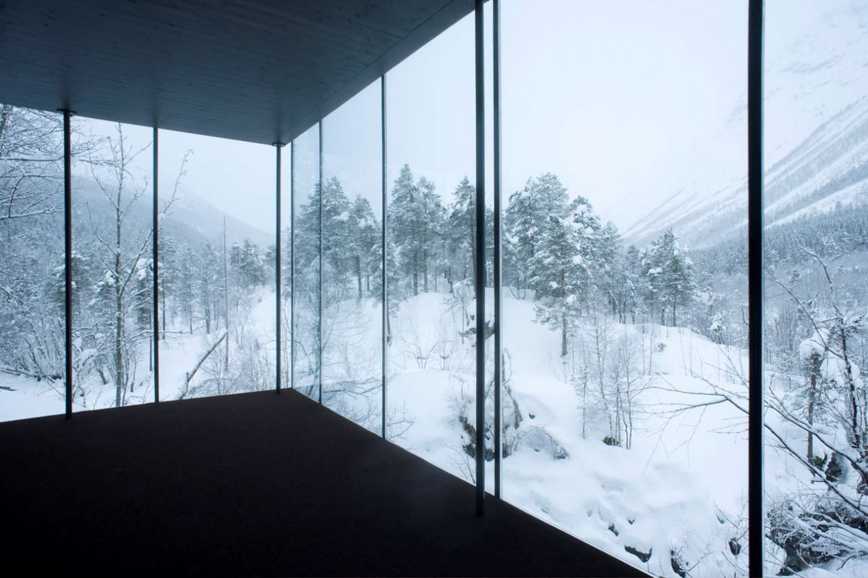 juvet-hotel-norvege-ex-machina-film-nature-10