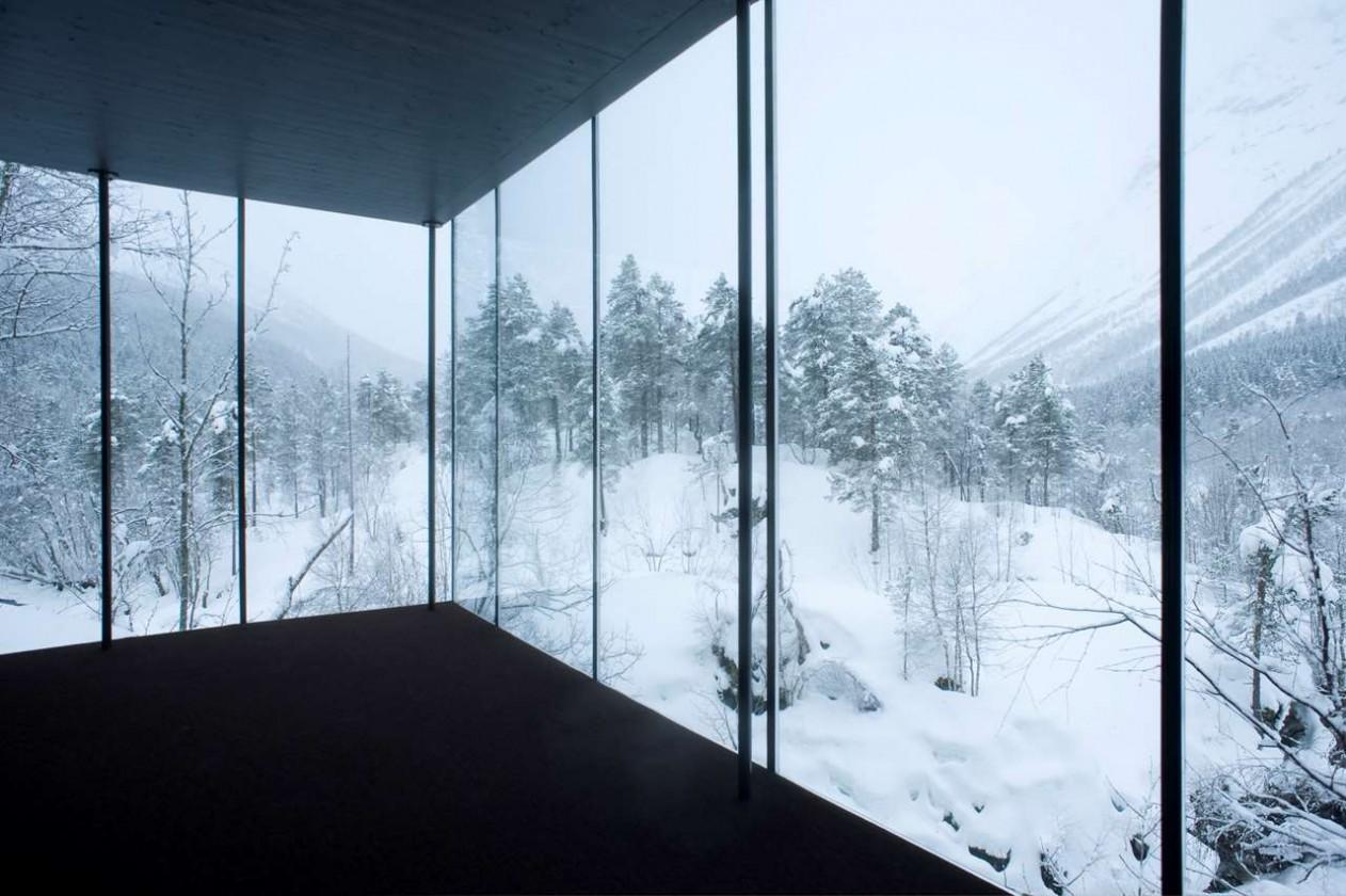 juvet-hotel-norvege-ex-machina-film-nature-10