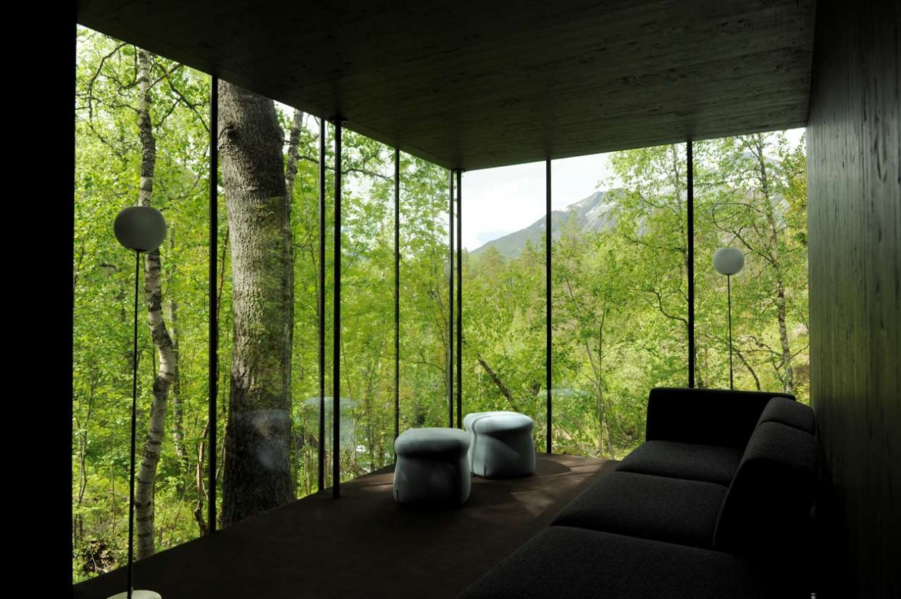 juvet-hotel-norvege-ex-machina-film-nature-11