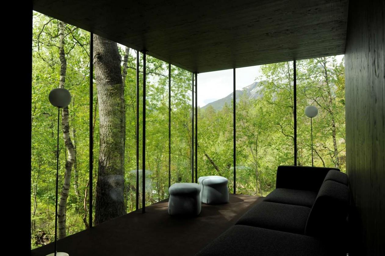 juvet-hotel-norvege-ex-machina-film-nature-11