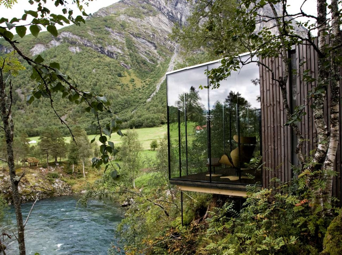juvet-hotel-norvege-ex-machina-film-nature-13