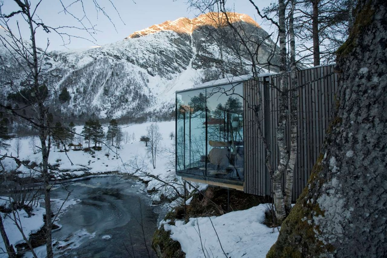 juvet-hotel-norvege-ex-machina-film-nature-14