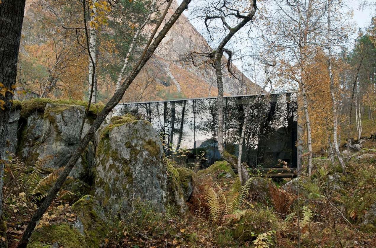 juvet-hotel-norvege-ex-machina-film-nature-15