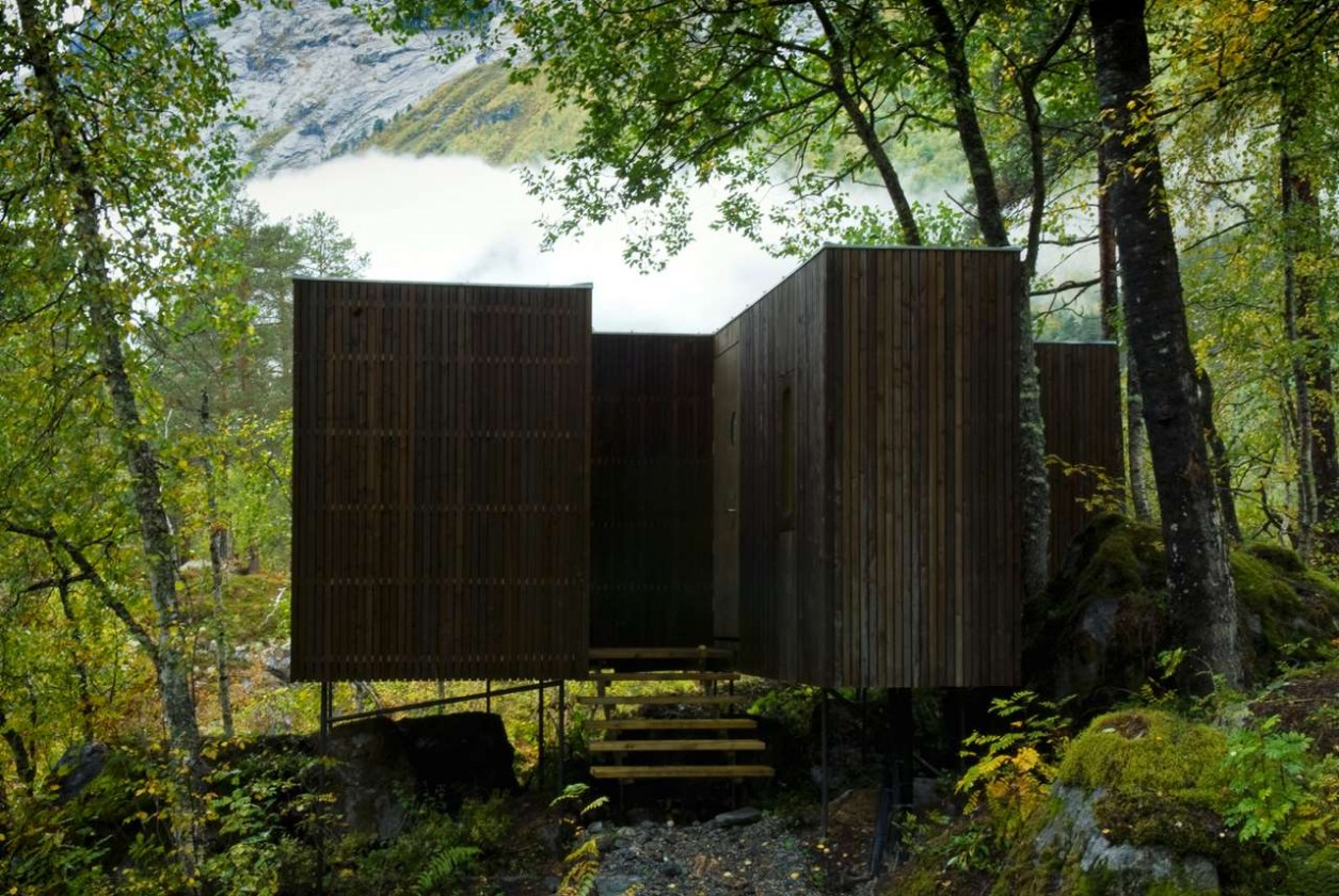 juvet-hotel-norvege-ex-machina-film-nature-16