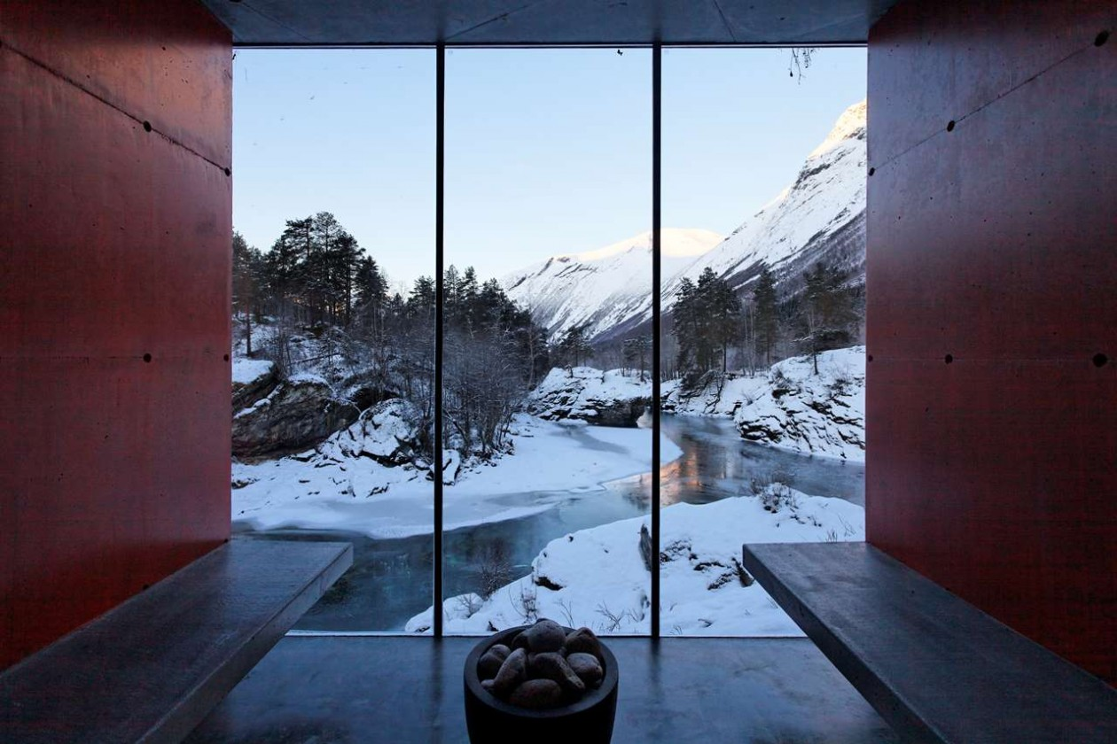 juvet-hotel-norvege-ex-machina-film-nature-17