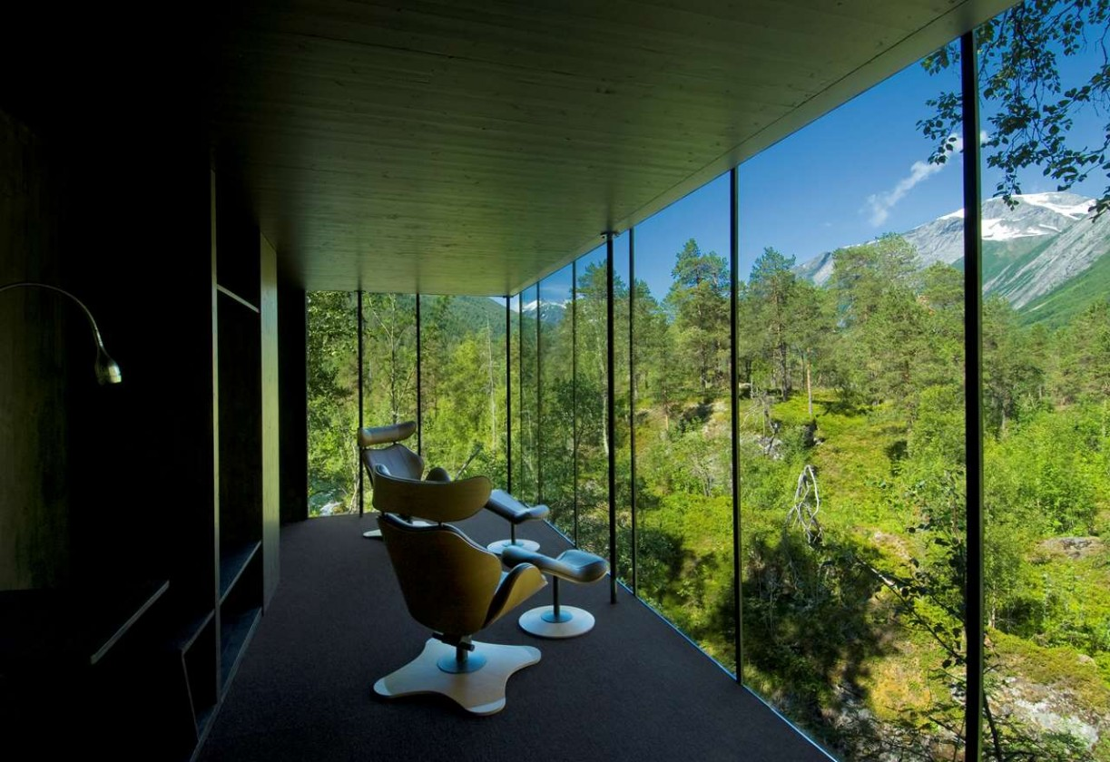 juvet-hotel-norvege-ex-machina-film-nature-18