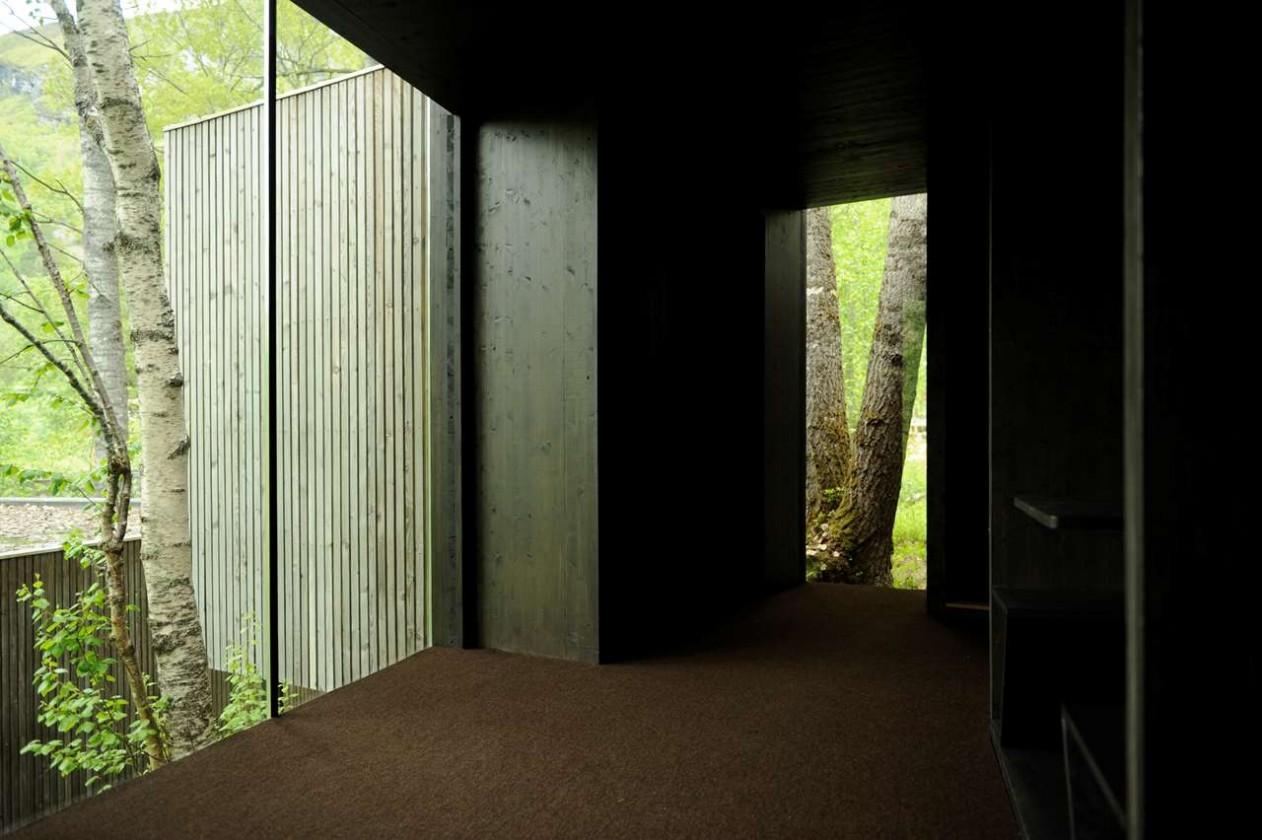 juvet-hotel-norvege-ex-machina-film-nature-19