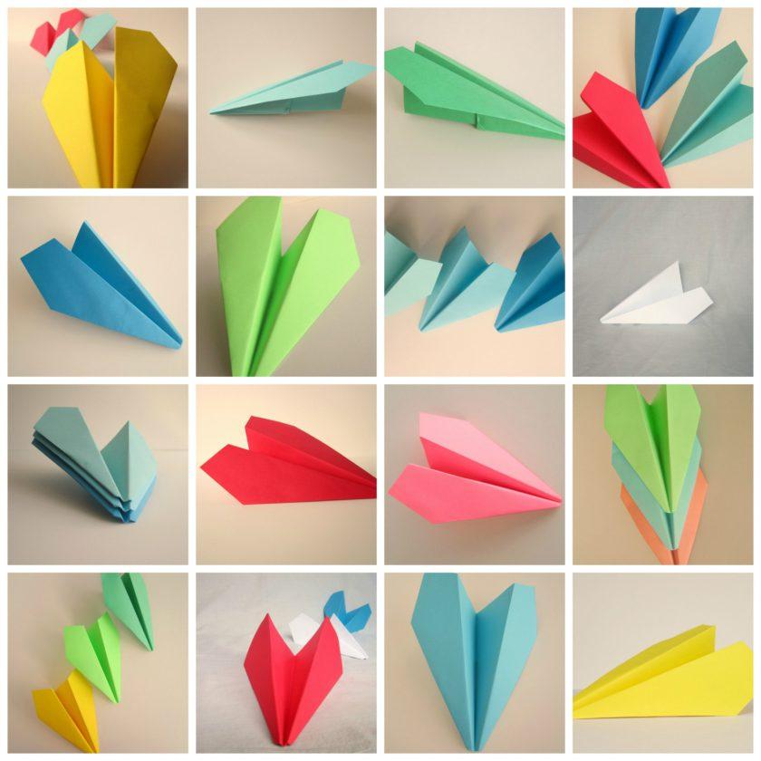 lot-avion-papier-02