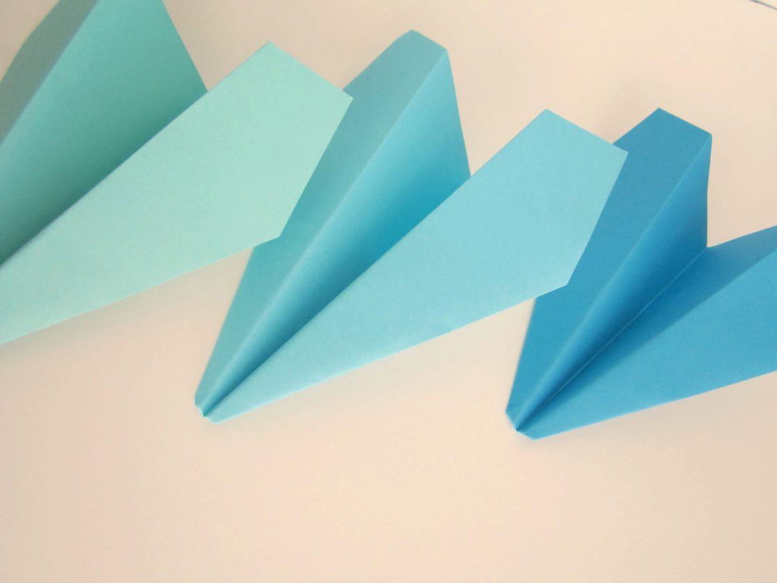 lot-avion-papier-04