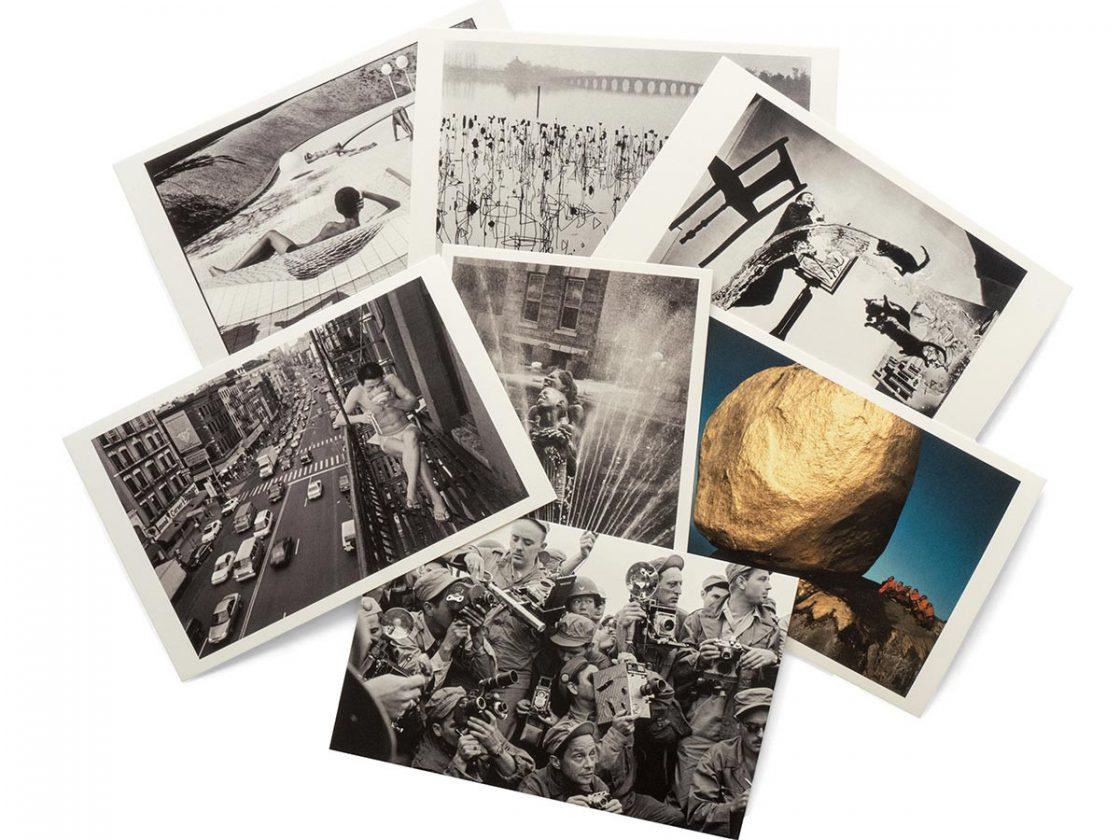 magnum-carte-postale-photograhie-03