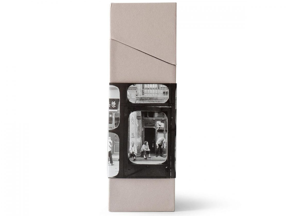 magnum-carte-postale-photograhie-06