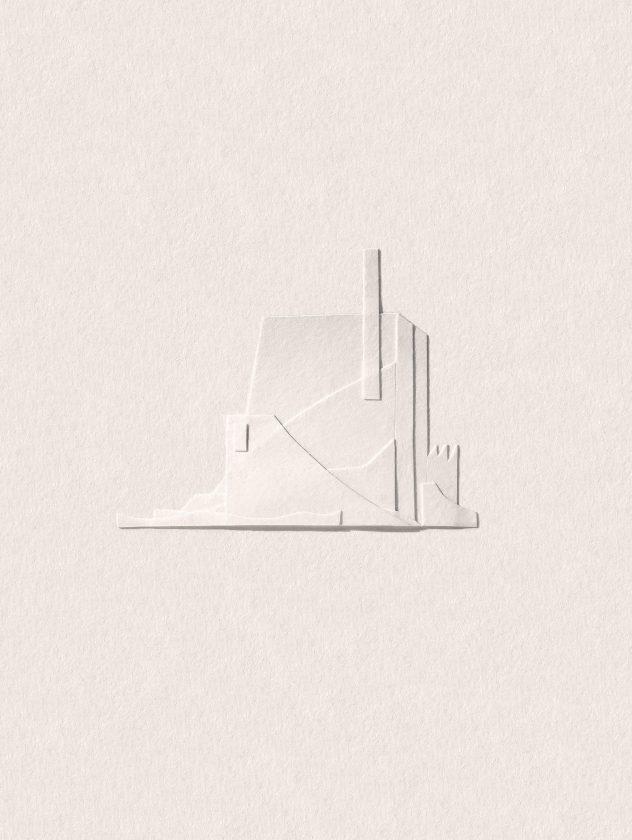 matt-lee-papier-01