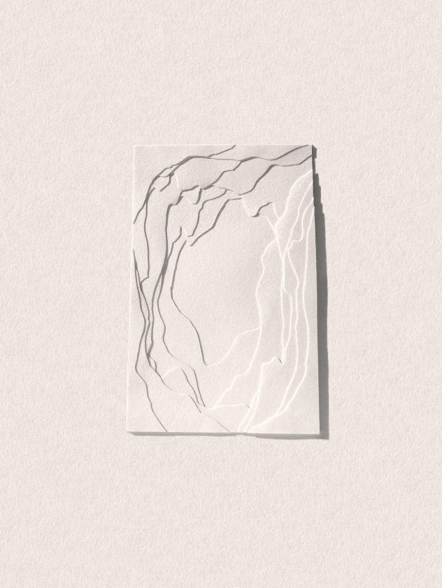 matt-lee-papier-02