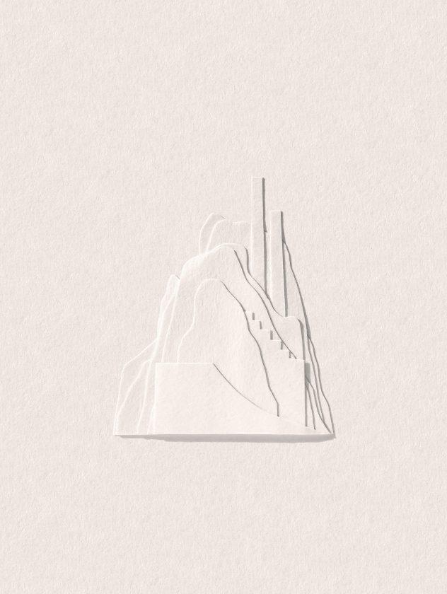 matt-lee-papier-03