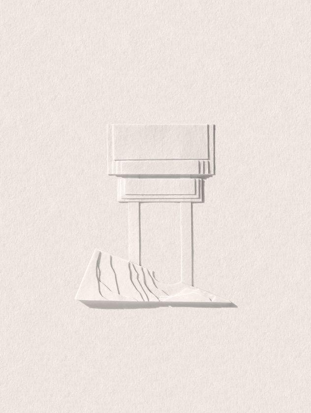 matt-lee-papier-06