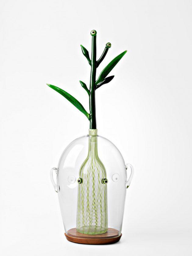 moore-sculpture-verre-01
