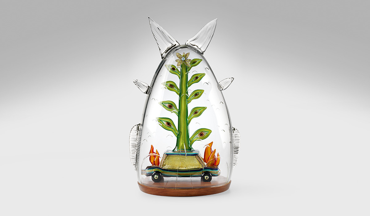 moore-sculpture-verre-02