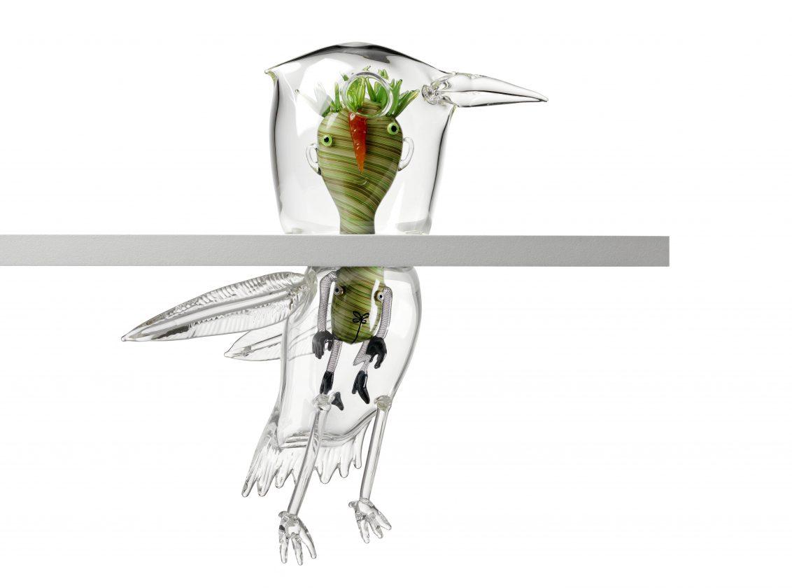 moore-sculpture-verre-04