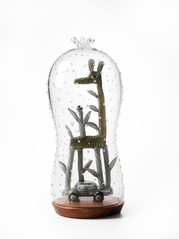 moore-sculpture-verre-05