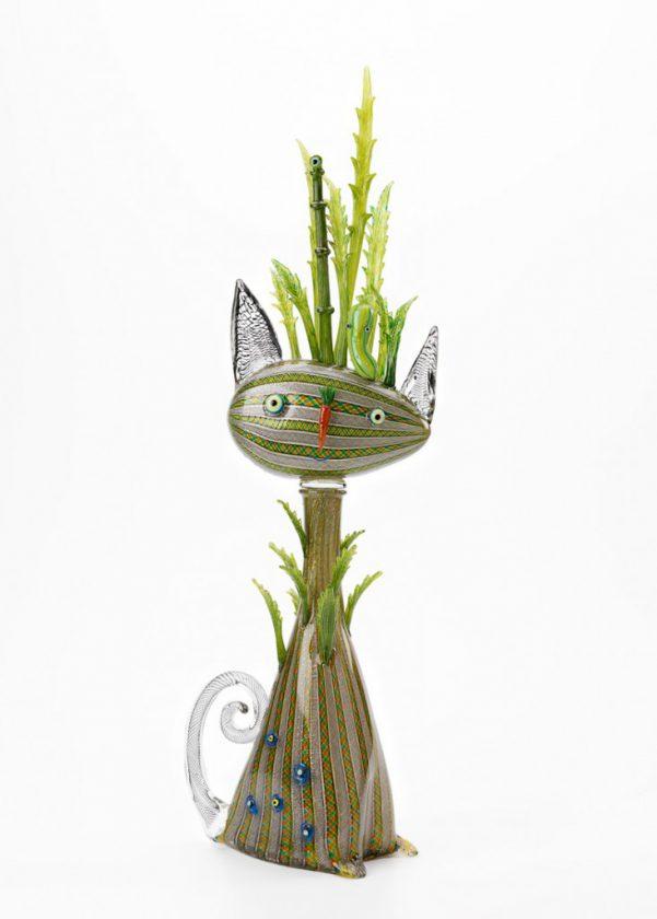 moore-sculpture-verre-06