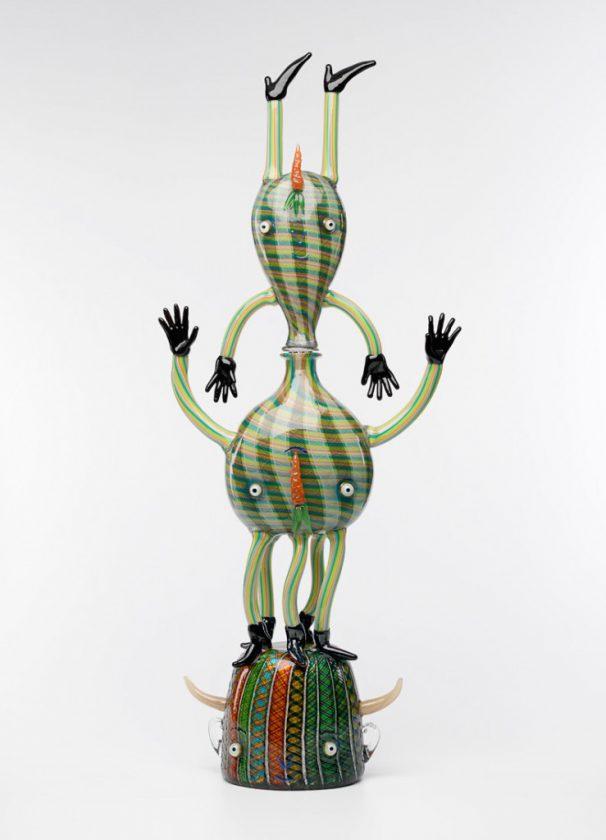 moore-sculpture-verre-07