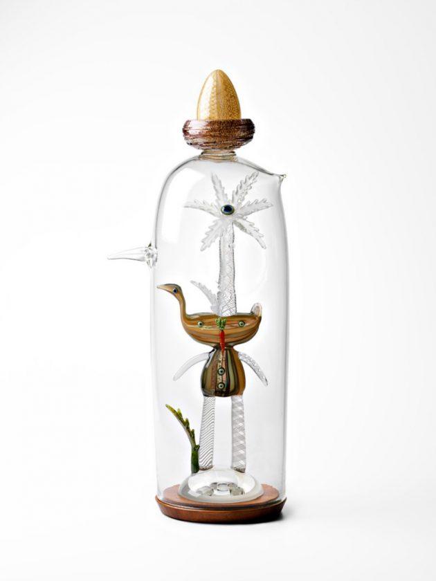moore-sculpture-verre-08