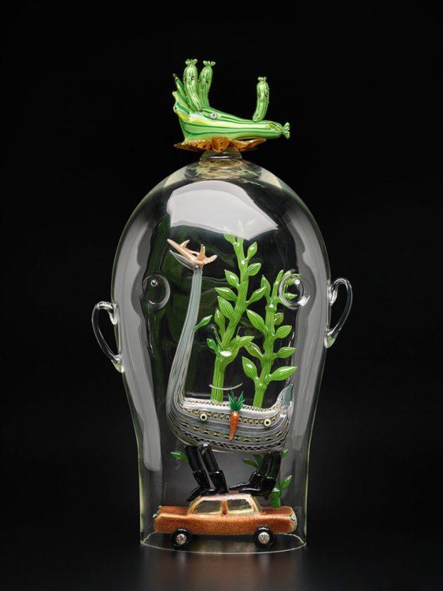 moore-sculpture-verre-11