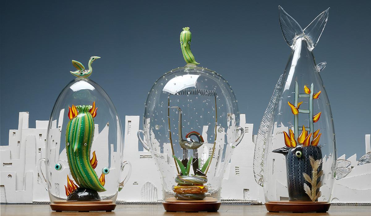moore-sculpture-verre-12