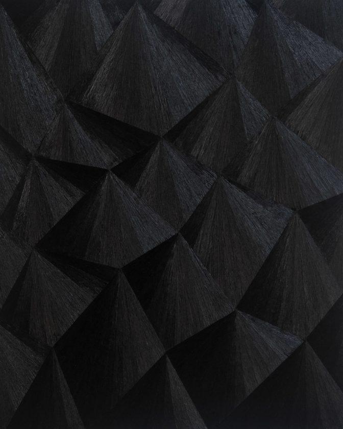 oeuvre-cheveu-geometrie-02