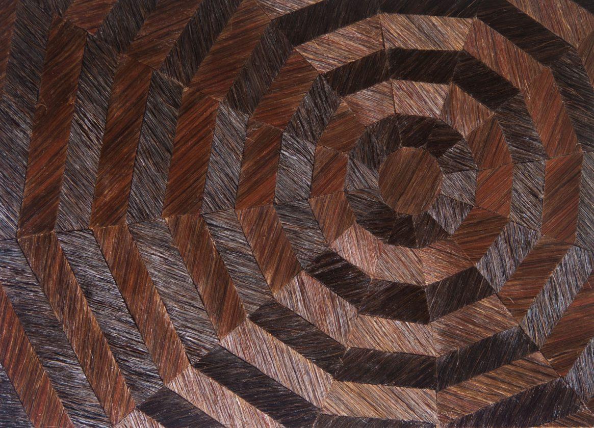 oeuvre-cheveu-geometrie-04