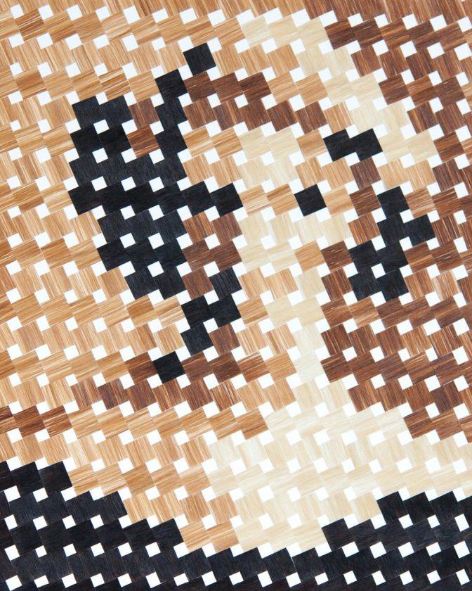 oeuvre-cheveu-geometrie-06