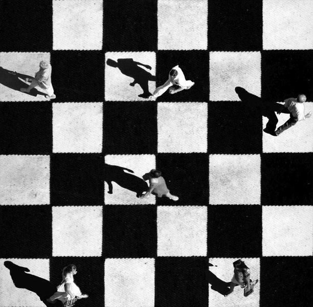 ombre-photo-multiplie-04