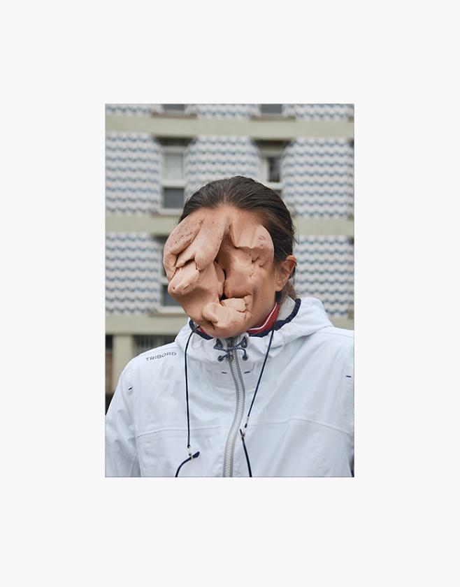 pate-modeler-visage-02