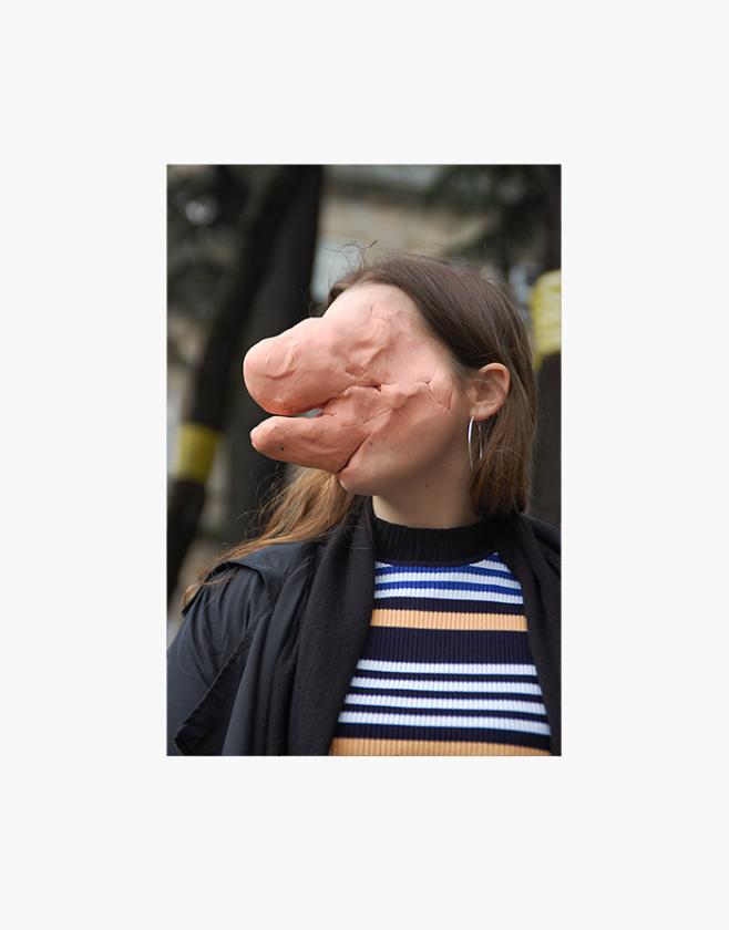 pate-modeler-visage-04