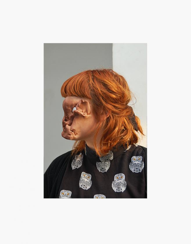 pate-modeler-visage-05