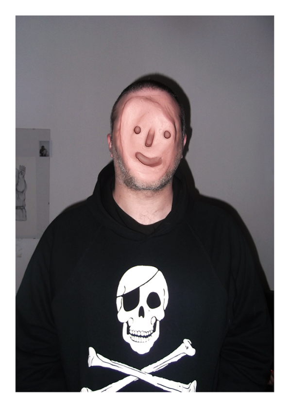 pate-modeler-visage-06