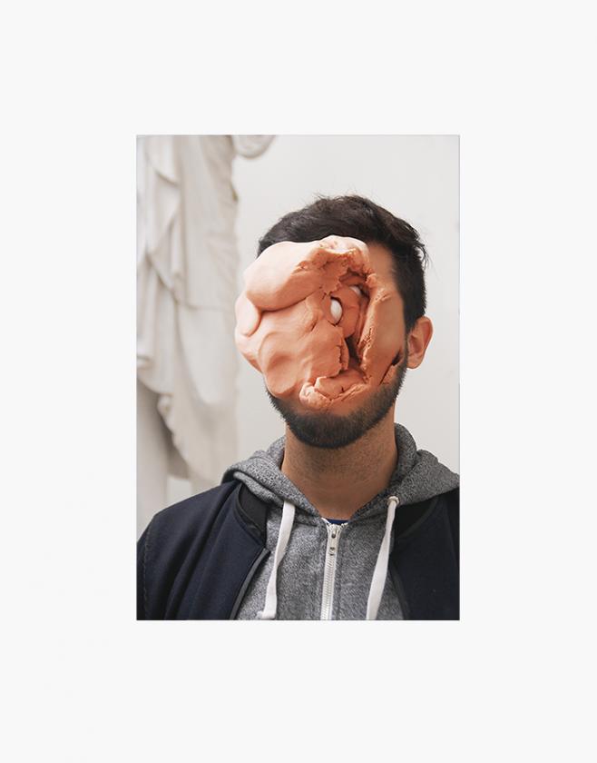 pate-modeler-visage-07