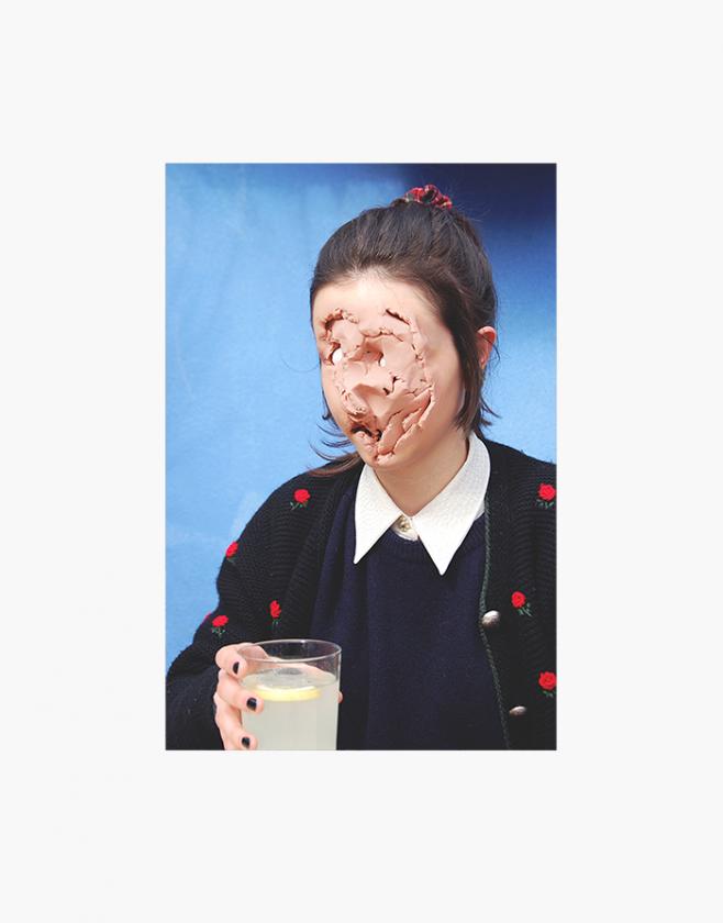 pate-modeler-visage-08