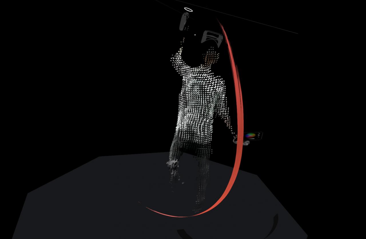 peinture-realite-virtuelle-01