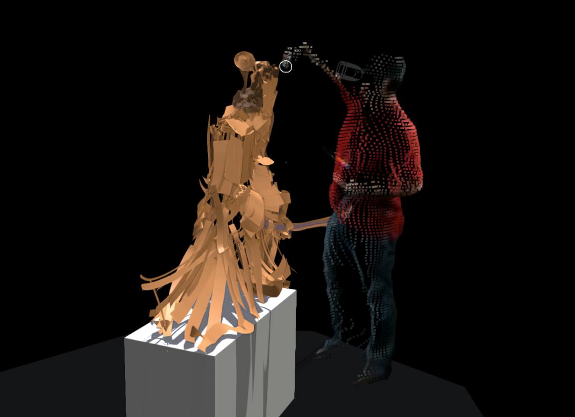 peinture-realite-virtuelle-02