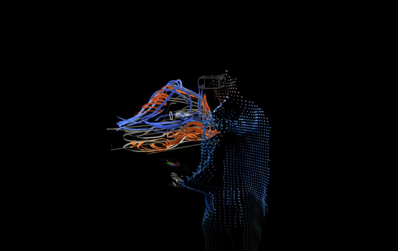 peinture-realite-virtuelle-04