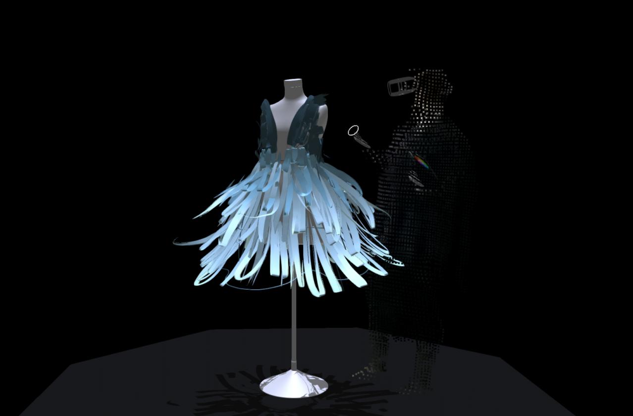 peinture-realite-virtuelle-05