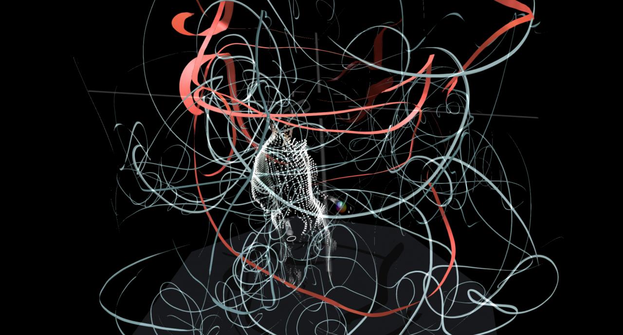peinture-realite-virtuelle-06