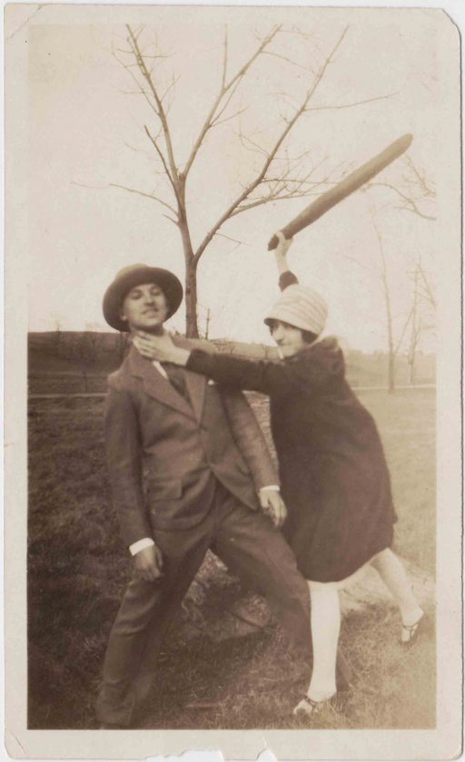 photographie-ancienne-humour-drole-45