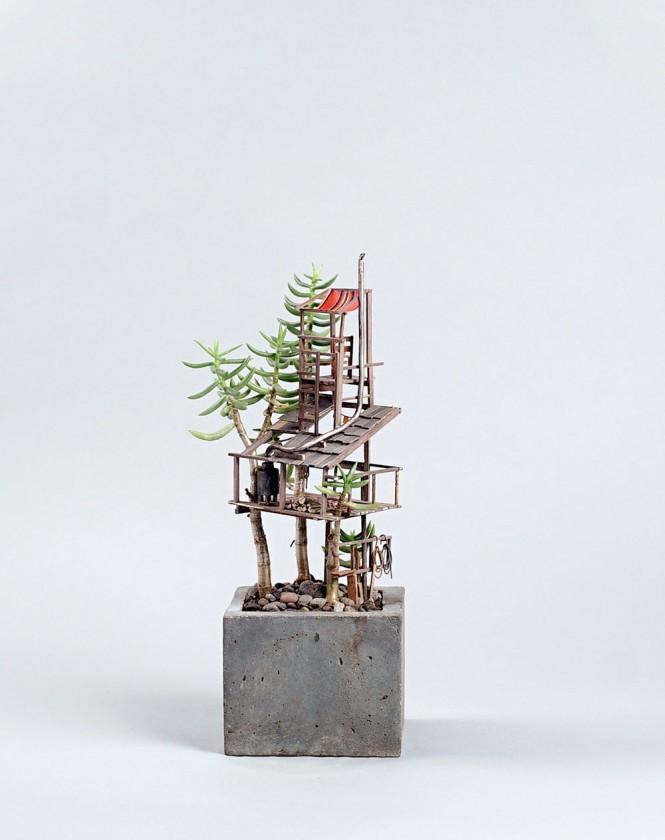 plante-cabane-interieur-03