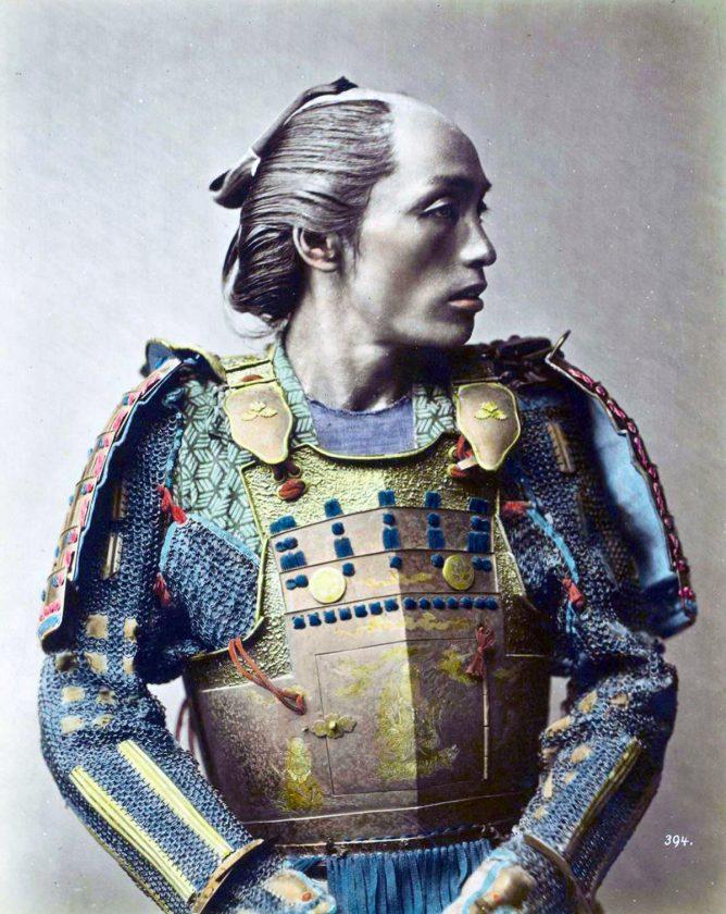 portrait-samourai-japon-01
