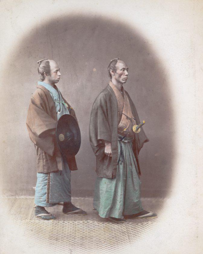 portrait-samourai-japon-02