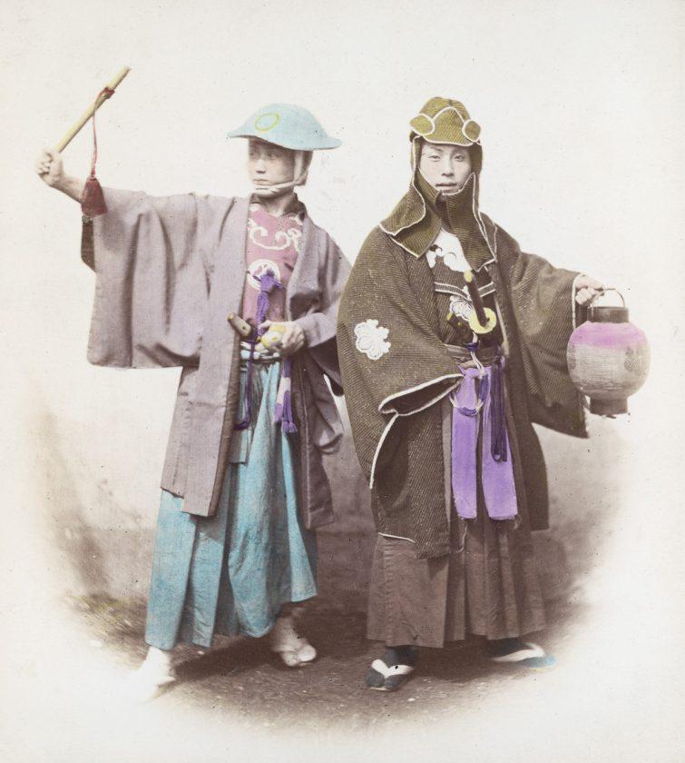 portrait-samourai-japon-03