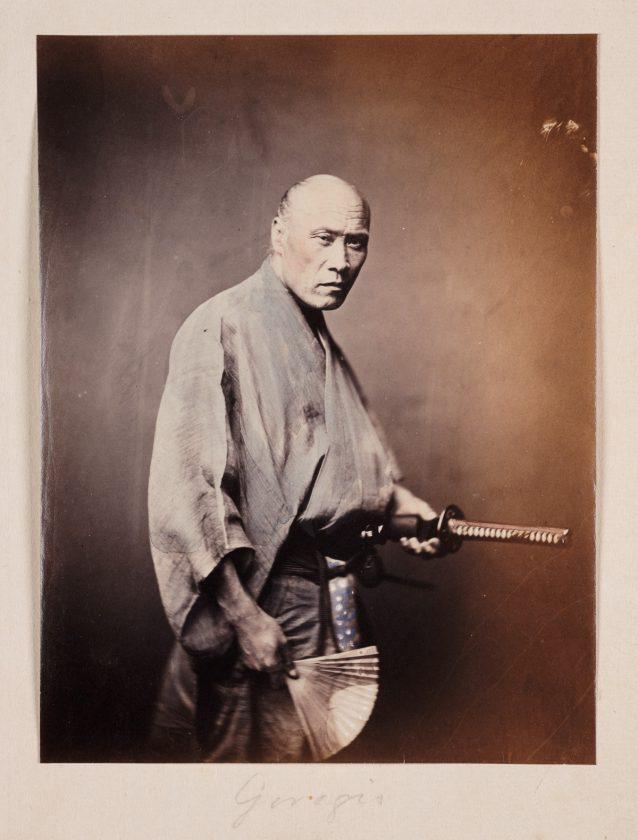 portrait-samourai-japon-04