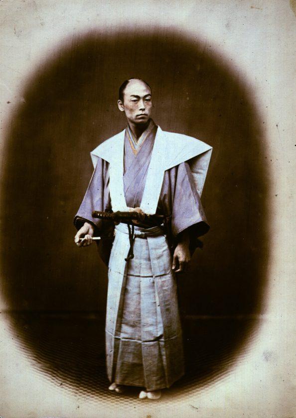portrait-samourai-japon-05